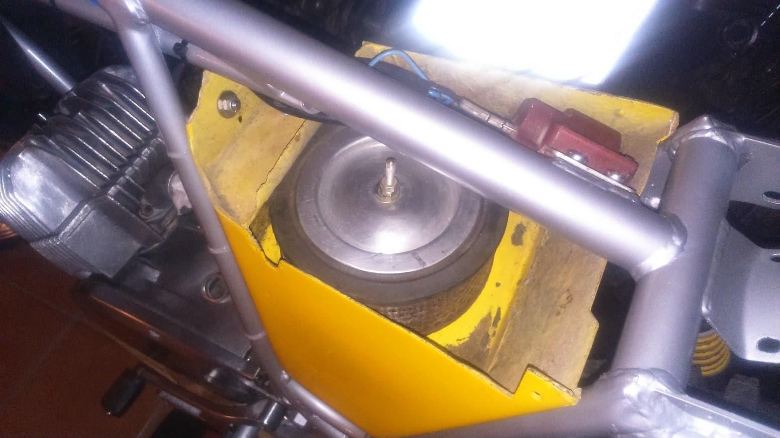 Puch Cobra MC 75 Cross QmM4DPS41MtFGKsjkUFZnssY2JBn3mgjJEUMFQaNtF4=w1552-h873-no
