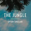 The Jungle – Public Domain icon