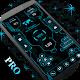 Hitech Launcher 2 Pro - 2019 - hitech theme