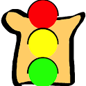 Traffic Jammery icon
