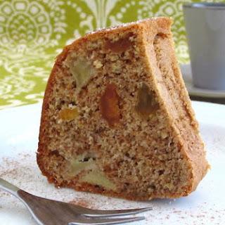 Delicious Cake Recipe