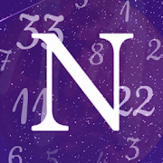 Our Numerology : Your numerology chart & forecast