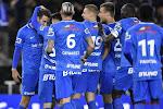 'Standard, Anderlecht en Ajax werden genoemd, maar Genk troeft iedereen af én breekt transferrecord Stanciu'
