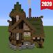 Craft Palace pro 2020