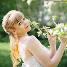 Wedding photographer Olga Saygafarova (OLGASAYGAFAROVA). Photo of 24.05.2017