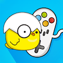 Guide for  Happy Chick Emulator icon