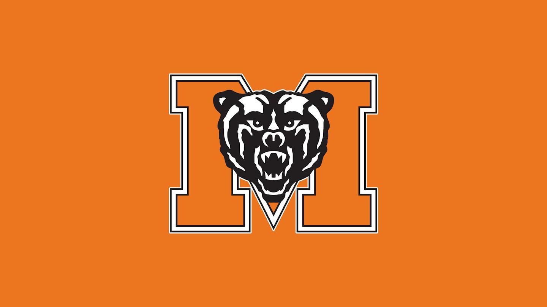 Watch Mercer Bears men's basketball live