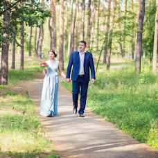 Wedding photographer Oleg Pilipchuk (olegpylypchuk). Photo of 05.09.2017