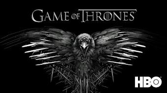 Game of Thrones: Die Reise zum großen Wehrholzbaum