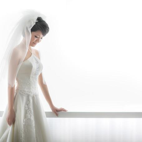 婚礼摄影师 JIUN JIA CHEN (jiun_jia_chen). 02.12.2014的图片