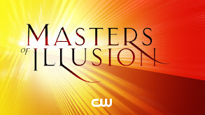 Masters of Illusion thumbnail
