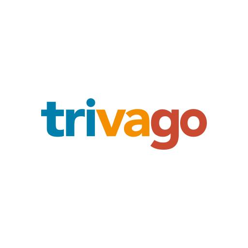 trivago avatar image