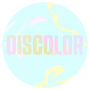 Discolor - Icon Pack APK icon