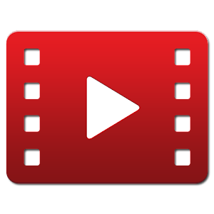 Flv Player Android Apps On Google Play