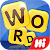 Hi Words - Word Search Game file APK Free for PC, smart TV Download