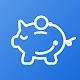 Savings Tracker: Savings Goal for PC-Windows 7,8,10 and Mac