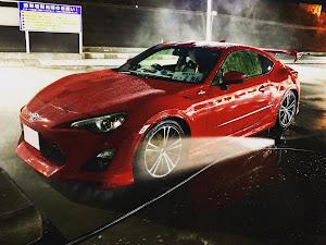86  GTのカスタム事例画像 たいじゅさんの2019年01月22日14:38の投稿