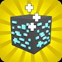 Clicker Mine Mania - Nice Idle Miner Tap Simulator icon