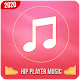 Download HIP Player Music | Mp3 Music Player | Audio Beats For PC Windows and Mac