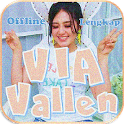 App Dangdut Offline +Lirik Via Vallen Terlengkap APK for Windows Phone