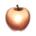 赤銅の果実