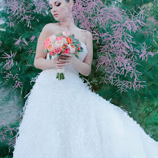 Wedding photographer Diana Sineokova (Sineokova). Photo of 21.09.2014