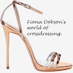 Fiona Dobson - Crossdressing And Crossdressers 1.0.0