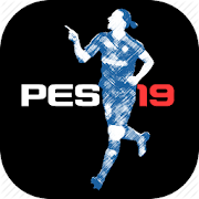PES19 - Tips & Tricks