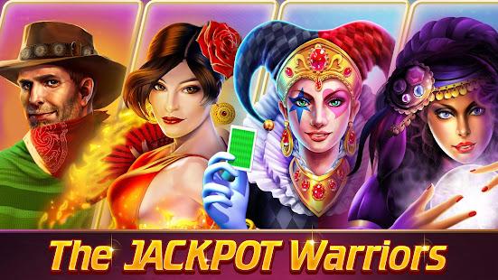 resorts casino shows Slot Machine