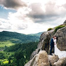 Wedding photographer Nazar Kolyada (Nkoliada). Photo of 09.03.2018