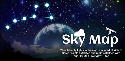 Star Map App For Android.Sky Map App Apk Free Download For Android Pc Windows