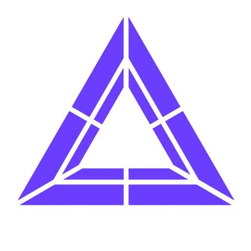 Trinus AIOVR