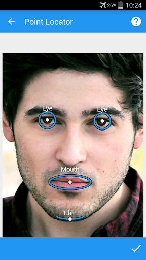 FaceSwap screenshot 5