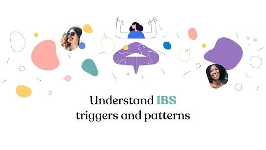 Cara Care: FODMAP, IBD, IBS Tracker, Poop Tracker 2