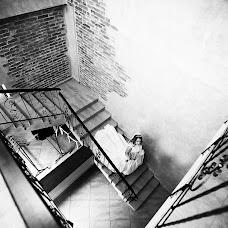 Wedding photographer Elena Shvayko (magicphotoby). Photo of 27.10.2016