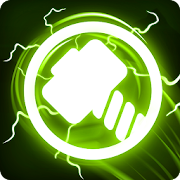 Game Rider Dash : Neon Bounce Ball Rush Game APK for Windows Phone