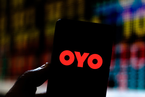 Microsoft continues to dabble in travel with its potential OYO investment