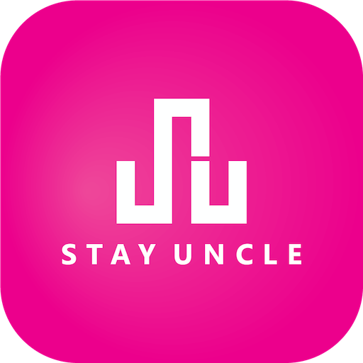 StayUncle - Hotel for Couples