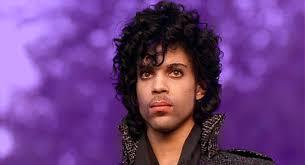 11_Prince.jpg