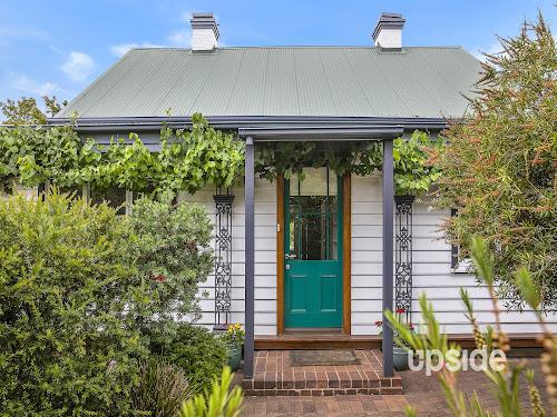 Photo of property at 18 Una Street, Bowral 2576
