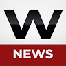 com.mobiloud.android.winknews