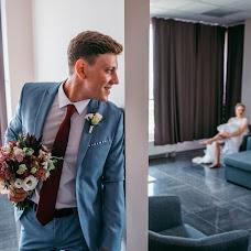 Wedding photographer Azat Fridom (AZATFREEDOM). Photo of 10.08.2017