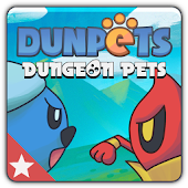 Dungeon Pets PRO