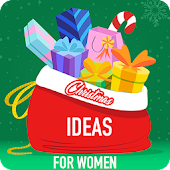 Christmas Gifts for woman
