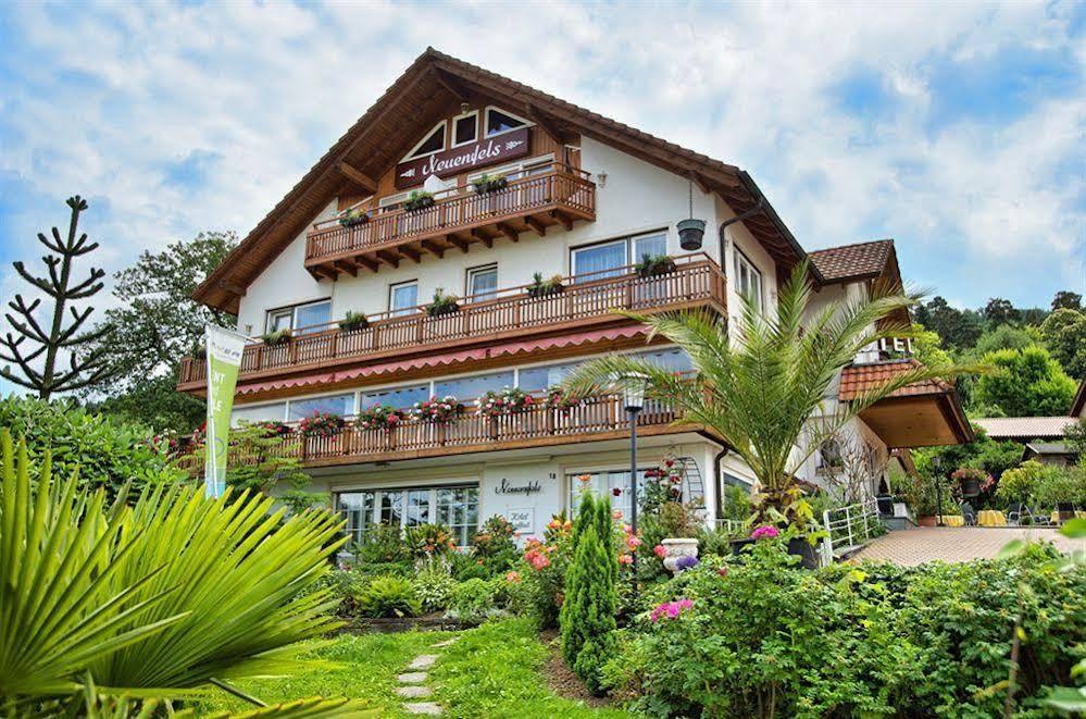 Badenweiler Hotels Cheap Hotels In Badenweiler Otel Com