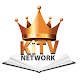 Download KiTV Network For PC Windows and Mac