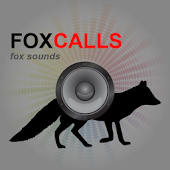 Fox Hunting Call-Fox Calls