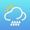 com.teknasyon.weatheralarms