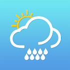 Weather Alarms icon