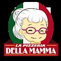LA PIZZERIA DELLA MAMMA icon